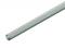 Rura elastyczna SN-DN15 [50 m]