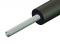 Rura elastyczna SN-DN15 w otulinie AC/13 [50 m]