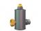 Air separator KS 3/4