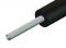 Rura elastyczna SN-DN15 w otulinie HT/13 w osłonie UV [50 m]