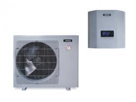 pompa ciepła Hewalex PCCO SPLIT 10 kW