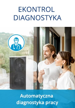 EKONTROL Diagnostyka